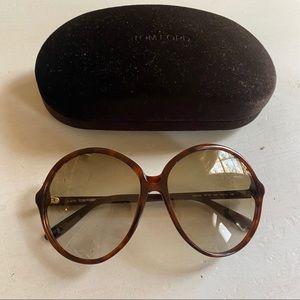 Tom Ford Rhonda sunglasses